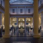 http://www.metmuseum.org