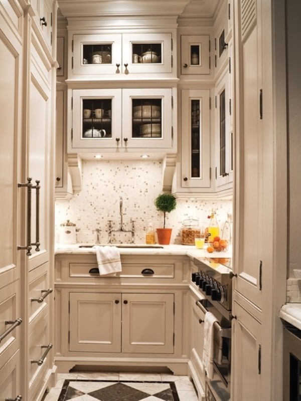 Small Kitchen Remodel Ideas small kitchen amusing small kitchen. which colors or surfaces will